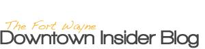 The Urban Insider – Fort Wayne