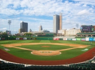 parkview field fort wayne